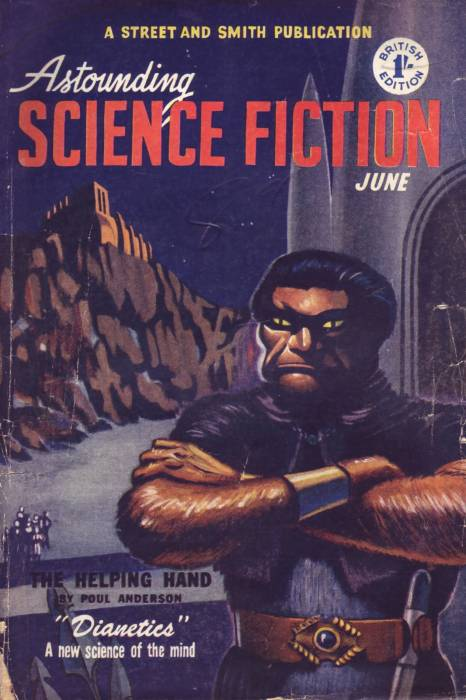 astounding_science_fiction_british_edition_june_1951_cover.jpg