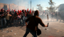 parteien:kp:48-hour-strike-greece-crop-72.png